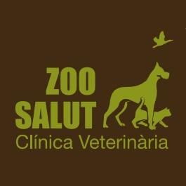 zoosalut_clinica_veterinaria_logo
