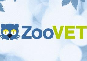 ZooVET Software Cloud